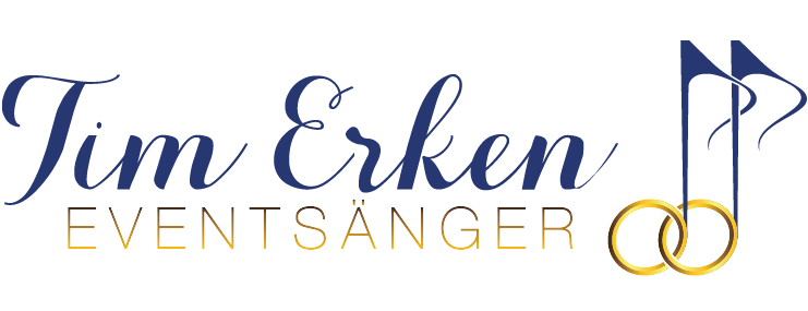 Eventsänger Tim